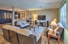 Florida House: 205 Alfani Street, Davenport, FL, 33896  https://www.athomevacationrentals.com/vacation-rentals/205as#.WDohKbU76Ec