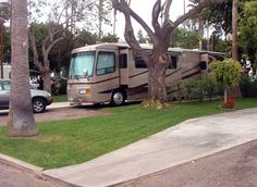 116 best california campgrounds affiliates images on pinterest