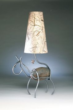 """Items similar to Donkey lamp """"El burro"""" on Etsy Cool Lights For Bedroom, Bedroom Lighting, Cool Lamps, Bedside Lamp, Awesome Bedrooms, Decorating Ideas, Table Lamp, Vintage, Etsy"""