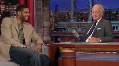 Watch full episodes of The Late Show With Stephen Colbert on CBS All Access, view video clips and browse photos. Join the conversation and connect with CBS's The Late Show With Stephen Colbert. Tom Selleck, Michelle Williams, Robin Williams, Brian Williams, Norm Macdonald, Medal Of Honor Recipients, Jerry Seinfeld, Neil Patrick Harris, The Lone Ranger