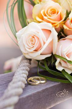 L+M roses