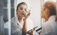 78967Como se maquiar: dicas para iniciantes na arte da maquiagem