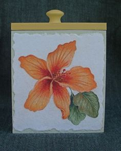 Prismacolor Color Pencils Tutorial | This month's study is about the color Orange. Color affects moods ...
