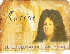 Jean Racine, August Strindberg, Les Oeuvres, Jeans, Mona Lisa, Images, Portrait, Artwork, Movies