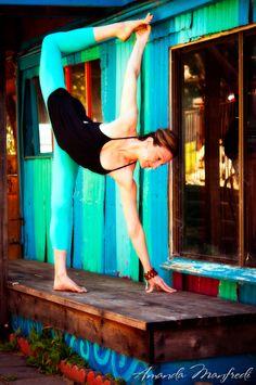 Yoga Photography — Amanda Manfredi Yoga and Photography. More inspiration at:    http://www.valenciamindfulnessretreat.org