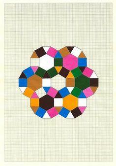 political geometry