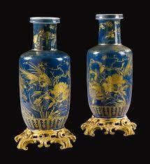Resultado de imagem para Chinese porcelain European decorated