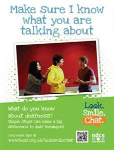 FREE deaf awareness resources for schools lucy Asl Sign Language, American Sign Language, English Language Arts, Foreign Language, Deaf Sign, Asl Signs, Asl Interpreter, Hearing Impairment, Deaf Culture