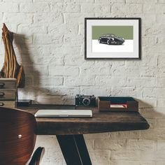 We have these Porsche prints in stock in three different sizes, all with worldwide shipping from our online store. . #autoart #automotive #automotivedaily #automotiveart #automotiveartwork #lazenbyvisuals #motorart #illustrationdaily #artonline #illustrationdaily #porsche911 #porscheartdaily #porsche_design #porscheart #porscheclub #classicporsche #porscheclassic #porschesketch #porscheclassicclub #classic911 Porsche Club, Porsche 911, Porsche Design, Automotive Art, Limited Edition Prints, Floating Nightstand, Online Art, Store, Classic