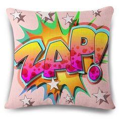 Illustration of A Zap Comic Book Illustration vector art, clipart and stock vectors. Graffiti Art, Graffiti Designs, Graffiti Doodles, Graffiti Lettering, Web Comic, Comic Art, Comic Books, Zap Comics, Marvel Comics
