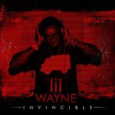 Found Got Money (Explicit Lyrics!) by Lil Wayne Feat. T-Pain with Shazam, have a listen: http://www.shazam.com/discover/track/45940170