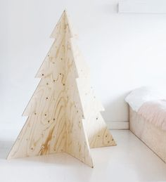 AD-100+-Of-The-Most-Creative-Christmas-Trees-Ever-52