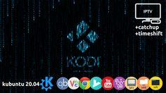 Продолжаем «изобретать» домашний медиацентр с помощью Kubuntu и KODI. В самой первой и большой публикации (KODI: собираем удобный и функциональный медиацентр для дома. Часть 1) мы уже завершили...