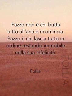 Motivational Phrases, Inspirational Quotes, Signo Libra, Italian Humor, Tumblr, Great Quotes, Karma, Like Me, Mindfulness