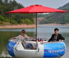 Cheap Price BBQ Boat Leisure pedal boat Donut Boat For Sale Leisure… Pedal Boat, Electric Bbq, Fire Table, Thing 1, Boats For Sale, Boating, Traditional Design, Desktop, Entertainment