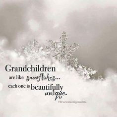 Sew Sweet Grandma added 90 new photos to the album: Grandparents and Grandchildren quotes — with Debra Smith and 5 others. Great Quotes, Me Quotes, Inspirational Quotes, Qoutes, Motivational, Quotations, Humorous Quotes, Fabulous Quotes, Prayer Quotes