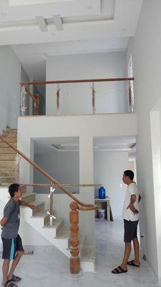 Mẫu nhà cấp 4 có gác lửng mái thái Theo xu hướng thiết kế mới nhất 2015-2016 ở Việt Nam hiện nay. nhà cấp 4 giá rẻ, đẹp nhất ở nông thôn, bản vẽ chi tiết, nhà cấp 4 đẹp, nhà cấp 4 hiện đại, tiết kiệm chi phí lại có một ngôi nhà đầy đủ công năng sử dụng thế này thì đây là mẫu nhà tuyệt vời nhất