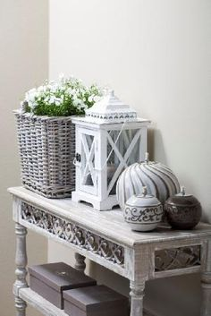 For my windows! Decor, Decorating Your Home, House Styles, Beautiful Dining Rooms, Home And Living, Home Furniture, Home Decor, House Interior, Home Deco