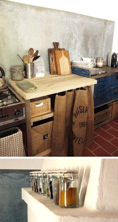 kitchen Archivi | Sandra CaleffiSandra Caleffi