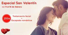 Movie Posters, Medicine, Be Original, Romantic Getaways, Facials, Valentines, Beauty, Film Poster, Film Posters