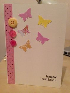 Handmade cards for sale Pack of 5 £7 Pack of 10 £12 Plus P+P For each card sold 10p goes to Cancer Research UK https://www.etsy.com/uk/shop/xconfetticrafts