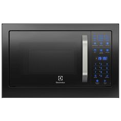 Cookware, Microwave, Kitchen Appliances, House, Cooking Ware, Academia, Gabriel, Built In Microwave, Pools