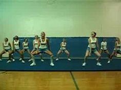 YHS competition 2007 - YouTube