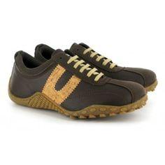 evas-apples.ch-Vegetarian Shoes-Vegane Schuhe Ariel Shoe-20
