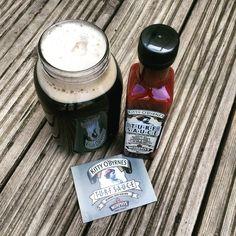 Kitty O'Byrne's Turf Sauce #Murphys #Irish #Stout Irish, Kitty, Gallery, Little Kitty, Irish Language, Roof Rack, Kitty Cats, Kitten, Ireland