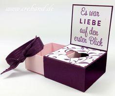 Ziehschokolade Verpackung | Verpackungen Bastelglanz ...