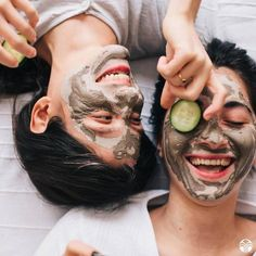 15 Minutes Of This Mask Will Transform Your Skin #Beauty #Musely #Tip