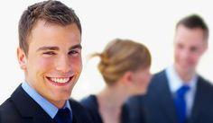 Genç girişimci sayısı 2 yılda ikiye katlandı