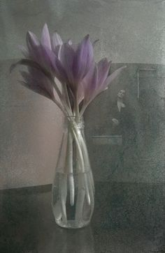 #still #life #photography • photo: * | photographer: Inga | WWW.PHOTODOM.COM