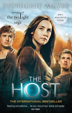 The Host, http://www.amazon.de/dp/B002RI9SCE/ref=cm_sw_r_pi_awd_1lwYsb0DNSP07