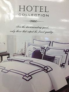 hotel collection comforter set. Ella Reversible 5-piece Duvet Cover Set - Overstock Shopping Great Deals On Covers   My First House Pinterest Duvet, Cotton And Bedrooms Hotel Collection Comforter O