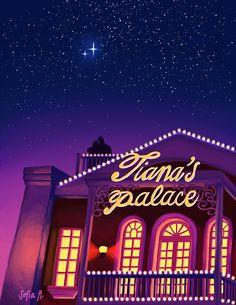 45 Ideas Iphone Wallpaper Disney Princess Tiana For 2019 Disney Pixar, Gif Disney, Disney Animation, Disney And Dreamworks, Disney Magic, Disney Art, Disney Movies, Princesa Tiana, Cartoon Wallpaper Iphone