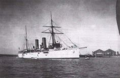 SMS Zenta – Wikipédia Austro Hungarian, Sailing Ships, Boat, Navy, Hungary, Austria, Text Posts, Amazing Drawings, Army