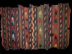 ©WEAVING ART MUSEUM ALL RIGHTS RESERVED   CONTACT: INFO@WEAVINGARTMUSEUM.ORG FOR PERMISSION TO REPUBLISH IN ANY MEDIA