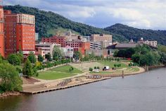 Wheeling Wheeling Tourism and Vacations: 45 Things to Do in Wheeling, WV | TripAdvisor