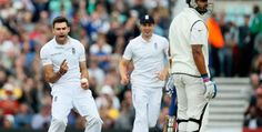 oval test live score update india vs england fifth test Tours Of England, Cricket Games, India And Pakistan, Scores, Chef Jackets, Australia, Couple Photos, Live, Couple Shots