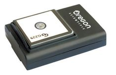 70 best electronics gps navigation images on pinterest boxes oregon scientific gps atc9k gps module for atc9k video action camera by oregon scientific 6037 this gps module is a unique optional gps plug in for the fandeluxe Choice Image