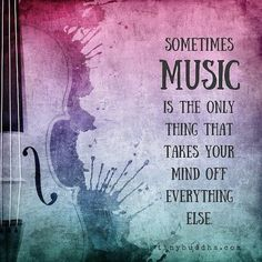 Take some time today to just #listen.  Listen with purpose.  Want to #relax ? Pick simple music that is at resting heart rate 60-70 beats per minute. Need #motivation ? Search for music that is #uplighting with its message and more upbeat 80-100 beats per mintue. #music #musicislife #musicistherapy #meditate #meditation #mindfullness #emotionalwellness #wellness #lovelife #lovemusic