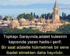 Osmanlı Devleti Sultan Ottoman, Ottoman Empire, Deep Sea, Istanbul, Did You Know, Taj Mahal, Islam, History, Travel