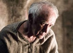 Game of Thrones Season 6 First Look: Check Out New Pics Jonathan Pryce as the High Sparrow Game Of Thrones Poster, Game Of Thrones Tv, Jon Snow, Game Of Thrones Saison, Game Of Trone, Jonathan Pryce, Daenerys Targaryen, Fanart, Cinema