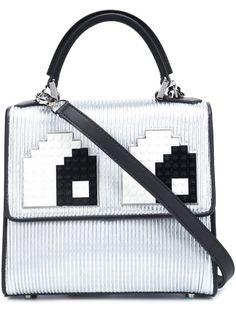 La moda se vicia a los videojuegos   TELVA