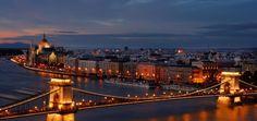 #budapeszt #trip #lengo #planuj #zwiedzaj