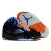 Cheap Buy Jordan Cyber Monday Deals Sale 2013 Store http://www.thebluekicks.com/