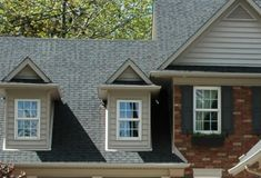 For homeowners, our residential Roofing contractors in GTA area is the best service around. The Roofers company offer roof replacement, roof installation and leak repair. Roofing Services, Roofing Contractors, Flat Roof Replacement, Emergency Roof Repair, Masonry Work, Leak Repair, Residential Roofing, Roof Installation, Richmond Hill