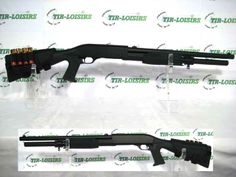 Franchi SAS 12, fusil a pompe Airsoft  #airsoftgunspistoletabilles #pistoletsbillesmanuelairsoft #franchisas12
