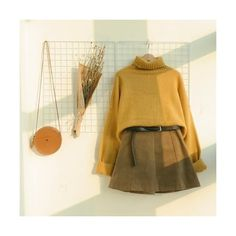 yellow moodboard ❤ liked on Polyvore featuring pictures